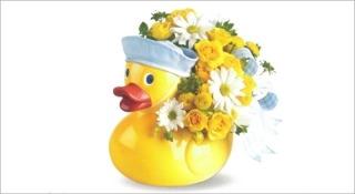 McNeil Fleuriste Inc - Photo 2