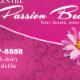 Centre Passion Beauté - Salons de coiffure et de beauté - 819-477-8888