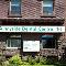 Sunnyside Dental Centre - Dentists - 416-536-2626