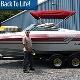 Buckhorn Yacht Harbour Ltd - Marinas - 705-657-8752
