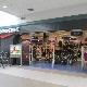 Lindsay Square Mall - Shopping Centres & Malls - 705-878-1524