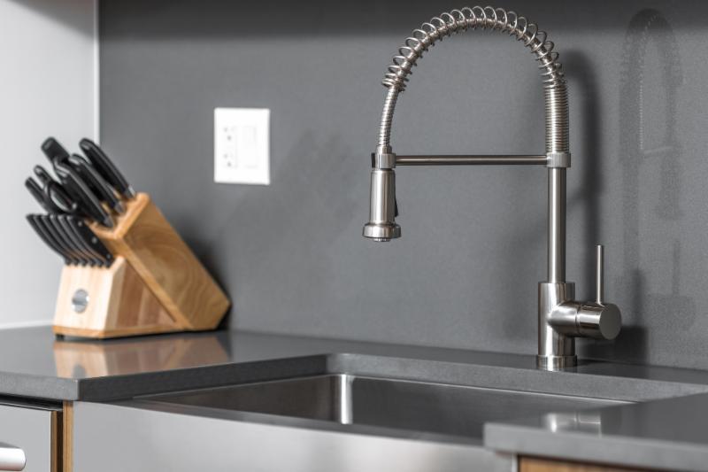 Yorkton Plumbing & Heating - Photo 2