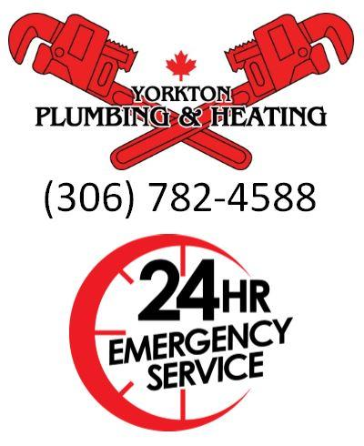 Yorkton Plumbing & Heating - Photo 7