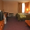 Admiral Inn & Conference Centre - Hotels - 705-328-1743