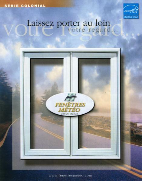 Portes et Fenêtres Larivière - Photo 7