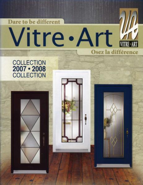 Portes et Fenêtres Larivière - Photo 10