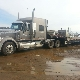 Northern Diesel Ltd - Trucking - 780-838-1990
