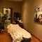 Scott Morrison RMT - Registered Massage Therapists - 519-470-2115
