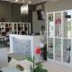 Salon de beauté et de Bronzage Plein Soleil - Salons de coiffure et de beauté - 450-399-3991