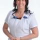 Pharmacie Sonya Lamontagne - Pharmaciens - 418-258-3603