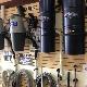 Vacuum Expert - Home Vacuum Cleaners - 905-832-2292