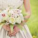 Fleurs Déco Yves Gosselin - Florists & Flower Shops - 819-875-3600