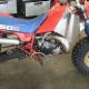 West End Garage - Car Repair & Service - 306-547-5546