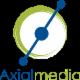 Axialmedia - Computer Consultants - 418-596-3197