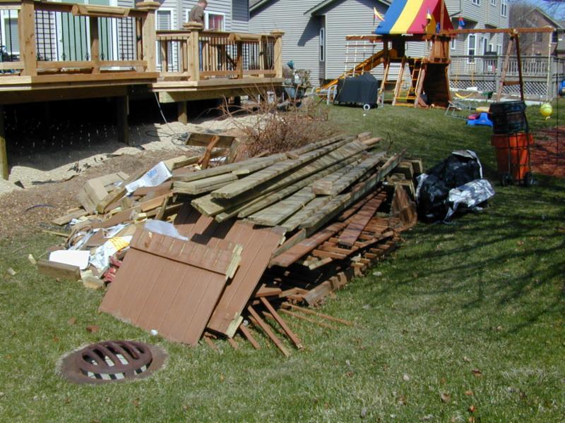 1 800 Dump Now - Photo 9