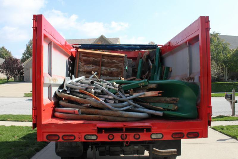 1 800 Dump Now - Photo 4