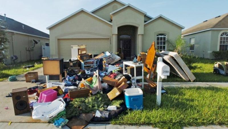 1 800 Dump Now - Photo 3