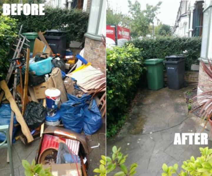 1 800 Dump Now - Photo 5