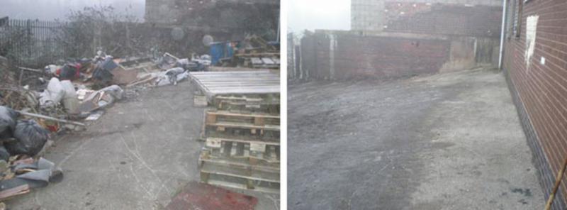 1 800 Dump Now - Photo 10