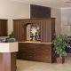 Centre Chiropratique Familial - Cliniques - 819-474-4744