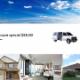 ET Excellence Steam - Nettoyage de tapis et carpettes - 519-936-6363