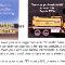 Fosses Septique Miron - Nettoyage de réservoir - 450-562-5516