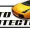 The Auto Protectors - Car Detailing - 403-243-7174