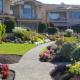 Asahi Contracting - Landscape Contractors & Designers - 250-861-0535