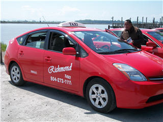 Coral Cabs Ltd - Photo 6