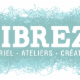 Fibrez! - Wool & Yarn Stores - 418-337-1332