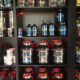 NH Nutrition - Exercise, Health & Fitness Trainings & Gyms - 514-805-8764