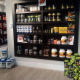 NH Nutrition - Magasins de produits naturels - 514-805-8764