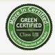 Mould Inspection - Inch By Inch Healthy Homes - Contrôle et traitement des moisissures - 416-826-7172