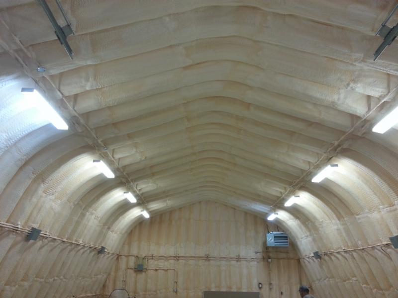 Roofing Contractors Concord Ca