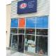 CAA Store - Roadside Assistance - 416-449-9442
