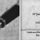 Di Tullio & Hermanovitch-Cadot - Notaires - 514-317-2616