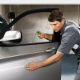 One World Auto Services Inc. - Auto Body Repair & Painting Shops - 905-949-6885