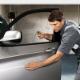 One World Auto Services Inc. - Réparation de carrosserie et peinture automobile - 905-949-6885