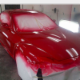 One World Auto Services Inc. - Réparation de carrosserie et peinture automobile - 905-949-6885