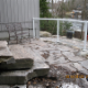 Cranberry Cove Enterprises - Landscape Contractors & Designers - 705-754-5228