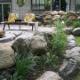 Cranberry Cove Enterprises - Landscape Contractors & Designers - 705-754-5228
