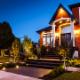 Groupe Granata - Landscape Contractors & Designers - 514-955-9075