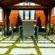 Groupe Granata - Paysagistes et aménagement extérieur - 514-955-9075