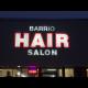 Barrio Salon - Men's Hairdressers & Barber Shops - 905-661-8888
