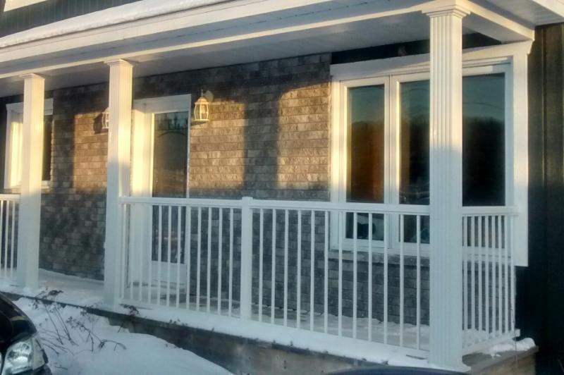 Gold Star Home Improvements Ltd