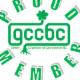 BC Redi-Rooter Ltd - Plumbers & Plumbing Contractors - 604-820-0260