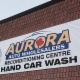 Hand Car Wash & Detailing (A division of Aurora Auto Wholesalers) - Car Detailing - 905-503-2868