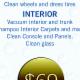 Hand Car Wash & Detailing (A division of Aurora Auto Wholesalers) - Entretien intérieur et extérieur d'auto - 905-503-2868