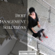Hoyes Michalos & Associates Inc - Syndics de faillite - 416-860-6658