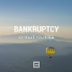 Hoyes Michalos & Associates Inc - Bankruptcy Trustees - 226-401-0744